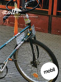 zoll+22 mobil