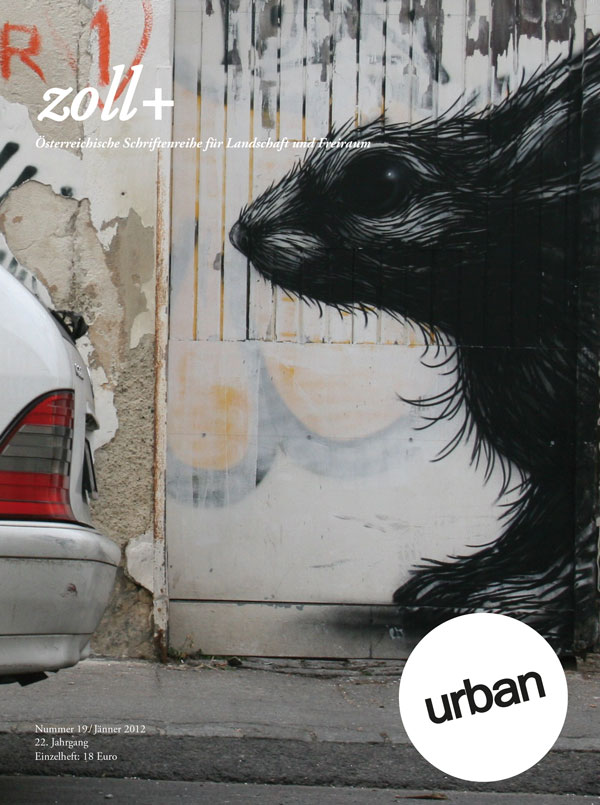 zoll+19 urban